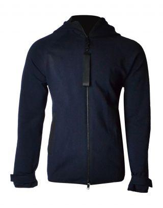 Genti J1050-3247 - Donkerblauw