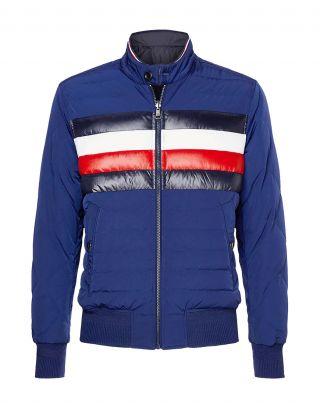 Tommy Hilfiger Menswear MW0MW14033 - Blauw