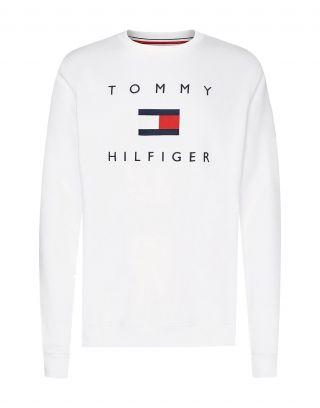 Tommy Hilfiger Menswear MW0MW14203 - Wit