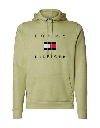 Tommy Hilfiger Menswear MW0MW14203 - Khaki
