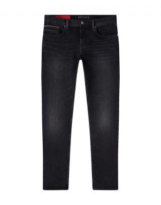 Tommy Hilfiger Menswear MW0MW14452 - Zwart