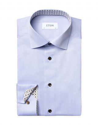 Eton 100001729 - Lichtblauw