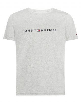 Tommy Hilfiger Menswear MW0MW11465 - Grijs
