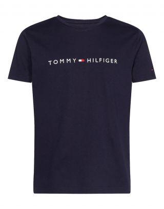 Tommy Hilfiger Menswear MW0MW11465 - Donkerblauw