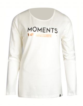 Zoso 204.Moments - Wit