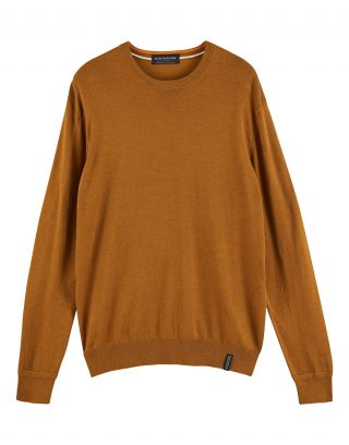 Scotch & Soda 158597 - Oranje