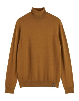 Scotch & Soda 158598 - Camel