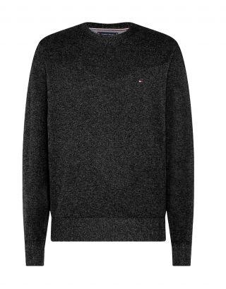 Tommy Hilfiger Menswear MW0MW11674 - Zwart
