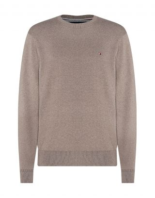 Tommy Hilfiger Menswear MW0MW11674 - Camel