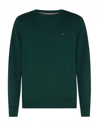 Tommy Hilfiger Menswear MW0MW11674 - Khaki