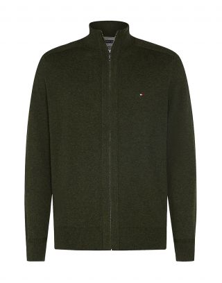 Tommy Hilfiger Menswear MW0MW11675 - Groen