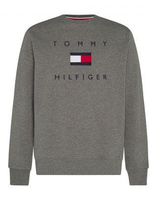 Tommy Hilfiger Menswear MW0MW14204 - Anthraciet