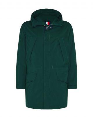 Tommy Hilfiger Menswear MW0MW14881 - Groen