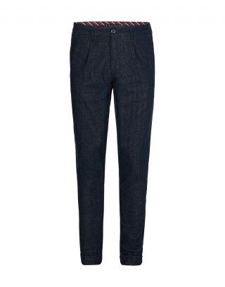 Tommy Hilfiger Menswear MW0MW14942 - Donkerblauw