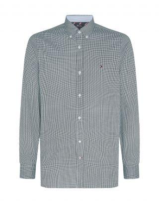 Tommy Hilfiger Menswear MW0MW15008 - Groen
