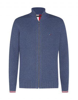 Tommy Hilfiger Menswear MW0MW15451 - Blauw