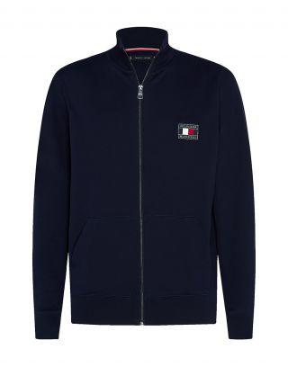 Tommy Hilfiger Menswear MW0MW15572 - Donkerblauw