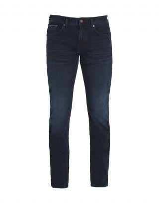 Tommy Hilfiger Menswear MW0MW15593 - Donkerblauw