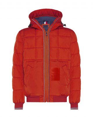 Tommy Hilfiger Menswear MW0MW15757 - Oranje