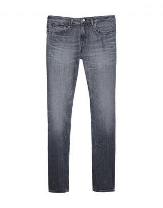 Tommy Hilfiger Menswear MW0MW15960 - Grijs