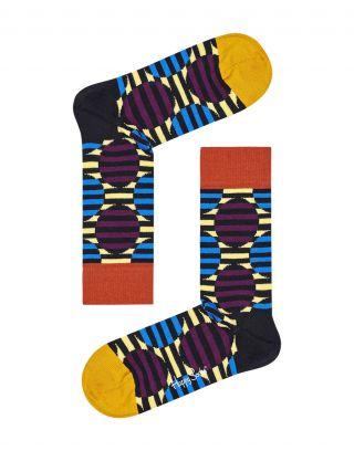Happy Socks OPD01-2000 - Diversen