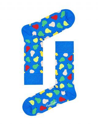 Happy Socks PEA01-6300 - Diversen