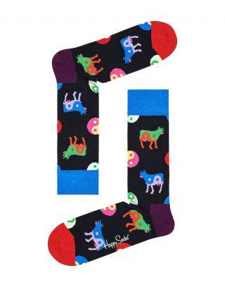 Happy Socks YYC01-9300 - Diversen