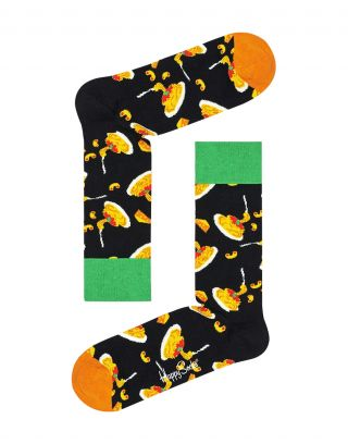 Happy Socks MAC01-9000 - Diversen