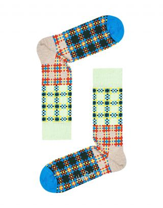 Happy Socks TAS01-7000 - Diversen