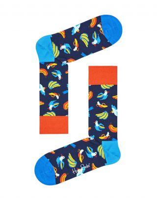 Happy Socks BAB01-6500 - Diversen