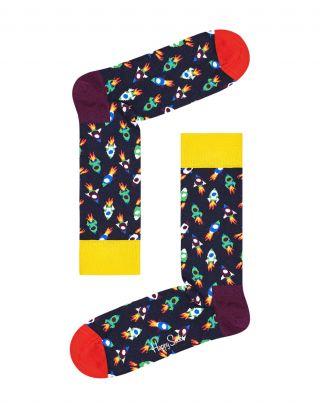 Happy Socks ROC01-6500 - Diversen