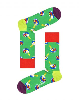 Happy Socks POK01-7300 - Diversen