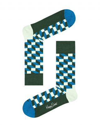 Happy Socks FIO01-6301 - Diversen