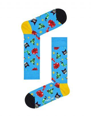 Happy Socks CHC01-6300 - Diversen