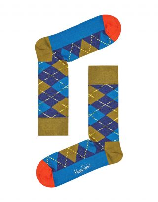 Happy Socks ARY01-7500 - Diversen