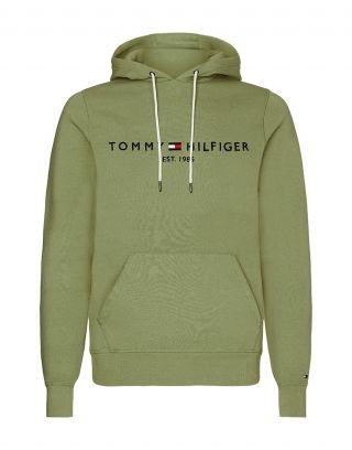 Tommy Hilfiger Menswear MW0MW11599 - Khaki