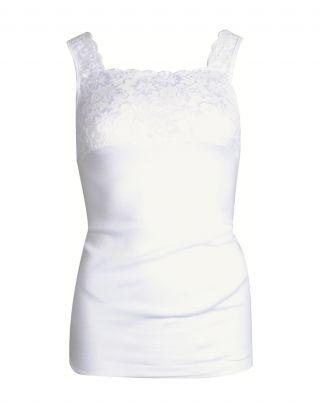 Nina von C. 70300.499 - Off white