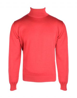 Maerz  Muenchen 490600 - Rood