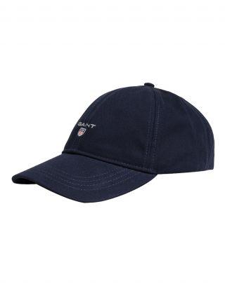 Gant 9900042 - Donkerblauw