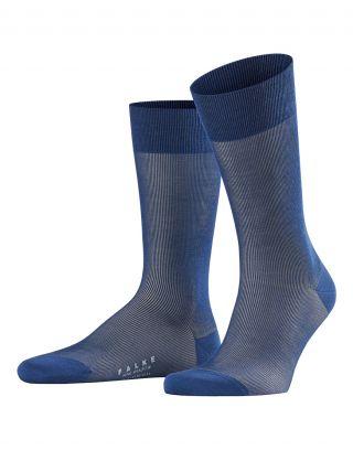 Falke 13189 - Blauw
