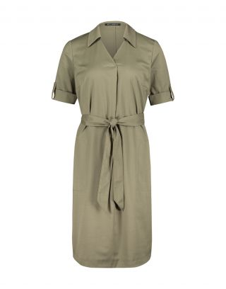 Betty Barclay 1540.2186 - Khaki