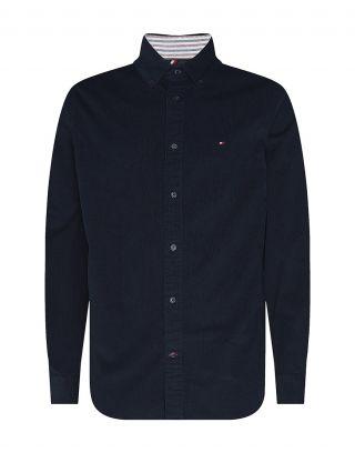 Tommy Hilfiger Menswear MW0MW15009 - Donkerblauw