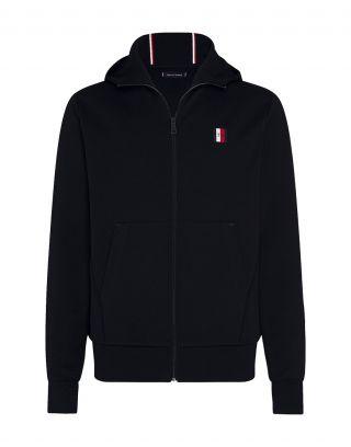 Tommy Hilfiger Menswear MW0MW15266 - Zwart