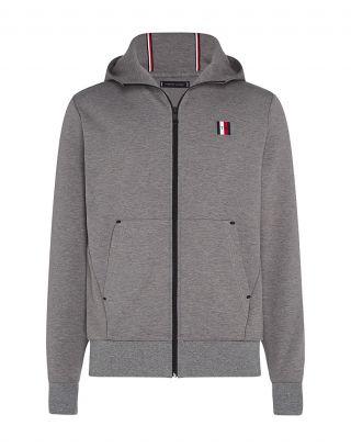 Tommy Hilfiger Menswear MW0MW15266 - Grijs