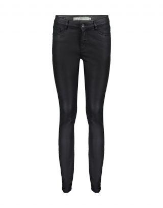 Geisha 01516-10 - Jeans black
