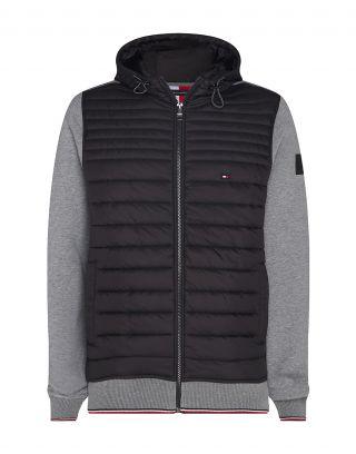 Tommy Hilfiger Menswear MW0MW15607 - Donkergrijs