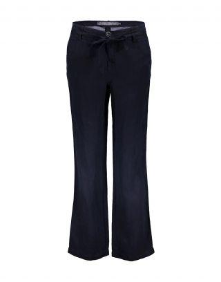 Geisha 11015-10 - Donkerblauw