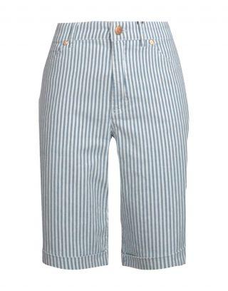 Toni Dress 1125-42.13-14 - Lichtblauw