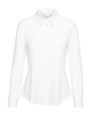 &Co Woman BL131.Lotte - Off white