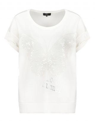Monari 406361 - Off white